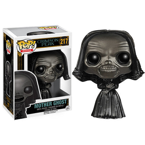 Movies Pop! Vinyl Figure Mother Ghost [Crimson Peak]