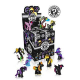 My Little Pony Mystery Minis Series 2: (Case of 12) - Fugitive Toys