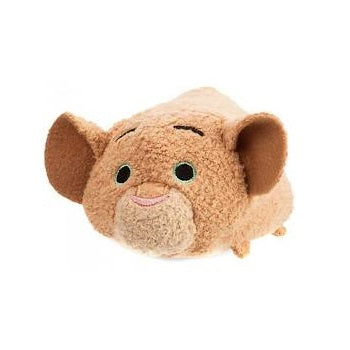 Disney The Lion King Nala Tsum Tsum Mini Plush