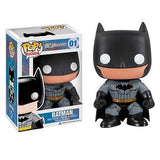 DC Universe Pop! Vinyl Figure New 52 Batman [Previews Exclusive]