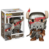 The Elder Scrolls Online Pop! Vinyl Figure Nord