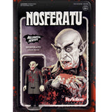 Super7 Nosferatu Bloody Halloween Series ReAction Figure [2019 SDCC] - Fugitive Toys