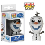 Disney Pocket Pop! Olaf [Frozen]