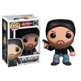Sons of Anarchy Pop! Vinyl Figure Opie Winston - Fugitive Toys