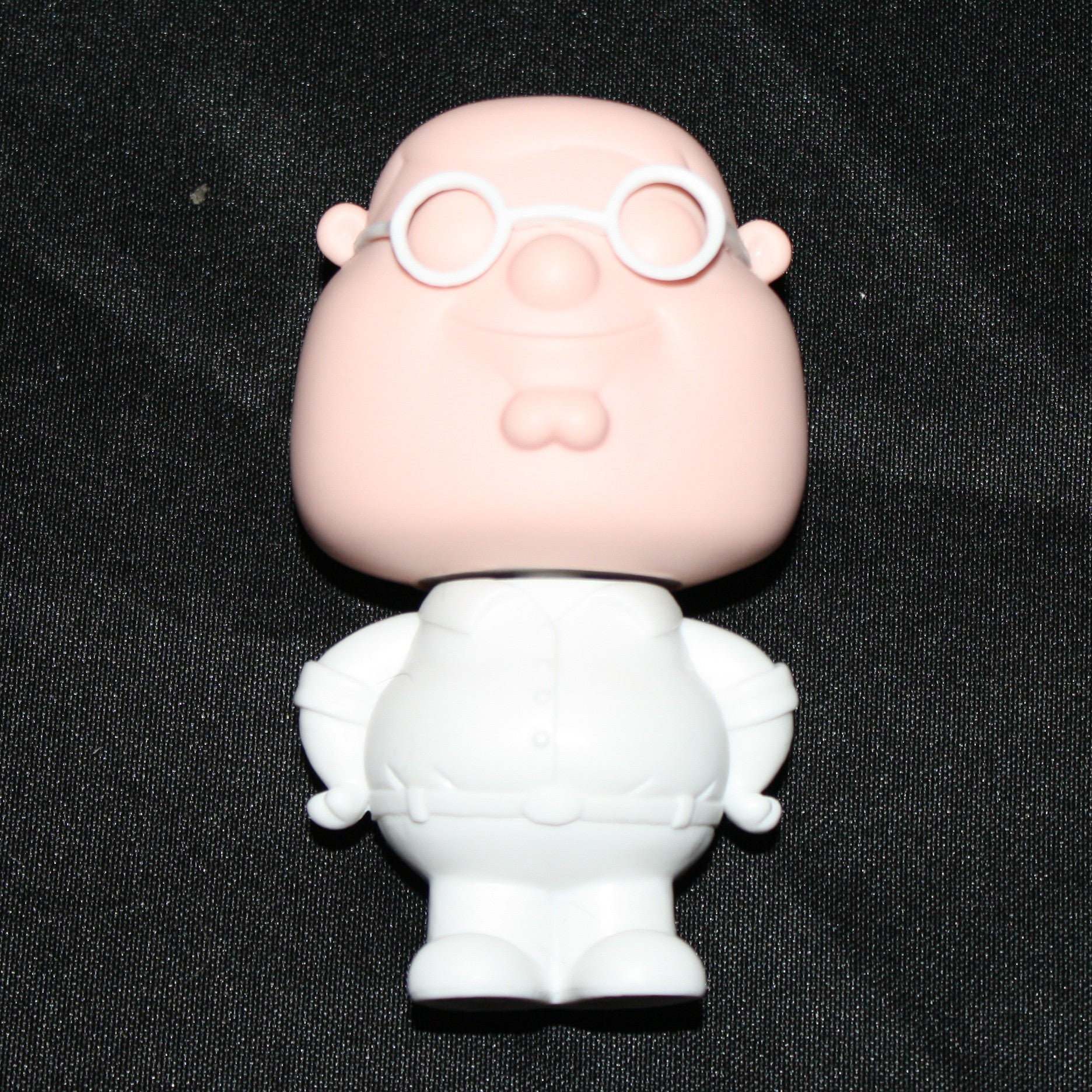 Peter Griffin [Family Guy] Proto