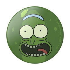 PopSockets Rick and Morty: Pickle Rick