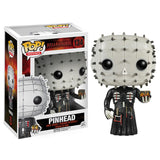 Movies Pop! Vinyl Figure Pinhead [Hellraiser]