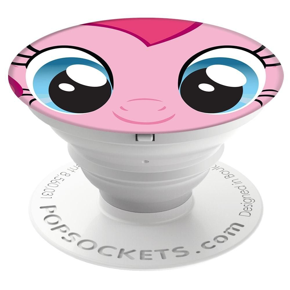 PopSockets My Little Pony Pinkie Pie