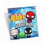 Funko Pint Size Heroes Marvel Spider-Man: (1 Blind Pack)