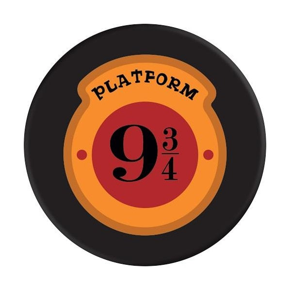 PopSockets Harry Potter: Platform 9 3/4