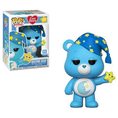Care Bears Pop! Vinyl Figure Bedtime Bear [Funko Shop] [357]
