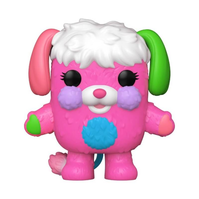 Hasbro Retro Toys Pop! Vinyl Figure Prize Popple [02]