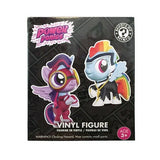 My Little Pony Power Ponies [Walgreens Exclusive] Mystery Minis: (1 Blind Box) - Fugitive Toys