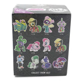 Power Ponies Mystery Minis [Hot Topic Exclusive]: (1 Blind Box) - Fugitive Toys