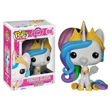 My Little Pony Pop! Vinyl Figure Princess Celestia - Fugitive Toys