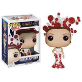 Movies Pop! Vinyl Figure Queen Jupiter [Jupiter Ascending]