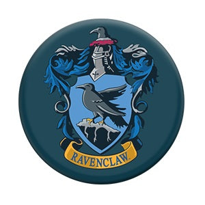 PopSockets Harry Potter: Ravenclaw