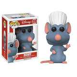 Disney Pop! Vinyl Figure Remy [Ratatouille]