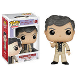 Movies Pop! Vinyl Figure Richard Vernon [The Breakfast Club]