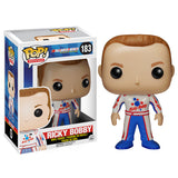 Movies Pop! Vinyl Figure Ricky Bobby [Talladega Nights: The Ballad of Ricky Bobby]