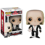 Movies Pop! Vinyl Figure Riff Raff [The Rocky Horror Picture Show]