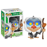Disney Pop! Vinyl Figure Rafiki [The Lion King]