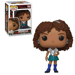 The Craft Pop! Vinyl Rochelle [753] - Fugitive Toys