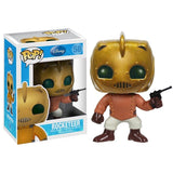 Disney Pop! Vinyl Figure Rocketeer [The Rocketeer]