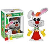 Disney Pop! Vinyl Figure Roger Rabbit [Who Framed Roger Rabbit]