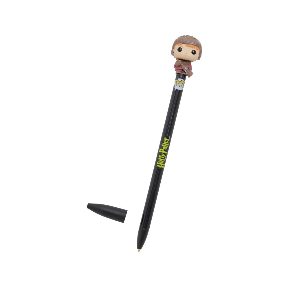Pop! Pens Harry Potter: Quidditch Ron (Hot Topic Exclusive)