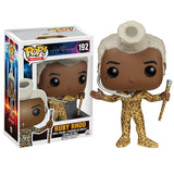 Movies Pop! Vinyl Figure Ruby Rhod [The Fifth Element]