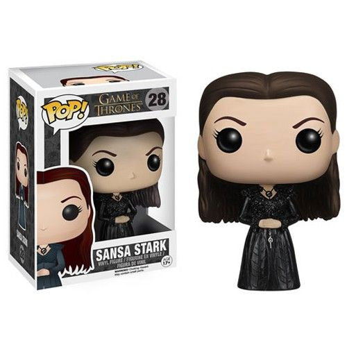 Game of Thrones Pop! Vinyl Figure Sansa Stark