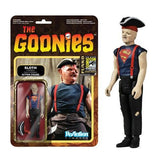 The Goonies ReAction Figure: Sloth w/ Superman Shirt [SDCC 2014 Exclusive]