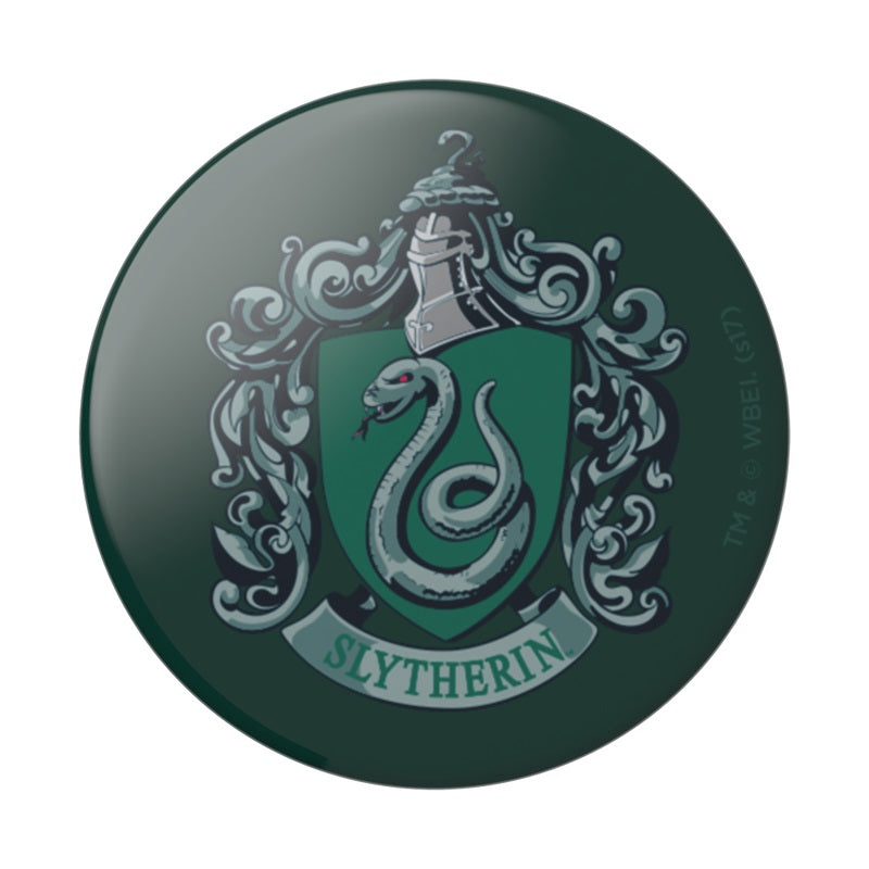 PopSockets Harry Potter: Slytherin
