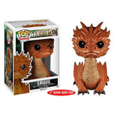 Movies Pop! Vinyl Figure Smaug [The Hobbit: The Battle of the Five Armies]