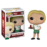 True Blood Pop! Vinyl Figure Sookie Stackhouse