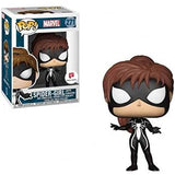 Marvel Pop! Vinyl Bobblehead Spider-Girl Anya Corazon (Walgreens Exclusive) [271]