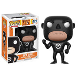 Movies Pop! Vinyl Figure Spy Gru [Despicable Me 3]