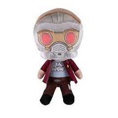 Funko Hero Plushies Guardians of the Galaxy Vol. 2 - Star Lord - Fugitive Toys