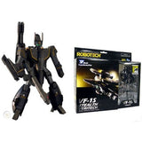 Toynami Robotech VF-1S Stealth Veritech (2009 SDCC Exclusive) - Fugitive Toys