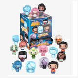 Funko Pint Size Heroes Steven Universe [GameStop Exclusive]: (1 Blind Pack)