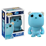 Disney Pop! Vinyl Figure Sulley [Monsters Inc.]