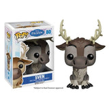 Disney Pop! Vinyl Figure Sven [Frozen]