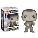Movies Pop! Vinyl Figure The Mummy [Universal Monsters] - Fugitive Toys