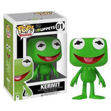 The Muppets Pop! Vinyl Figure Kermit The Frog