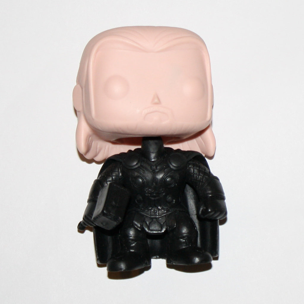Thor [Thor: The Dark World] Proto