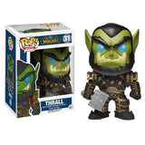 World of Warcraft Pop! Vinyl Figure Thrall - Fugitive Toys