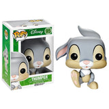 Disney Pop! Vinyl Figure Thumper [Bambi]