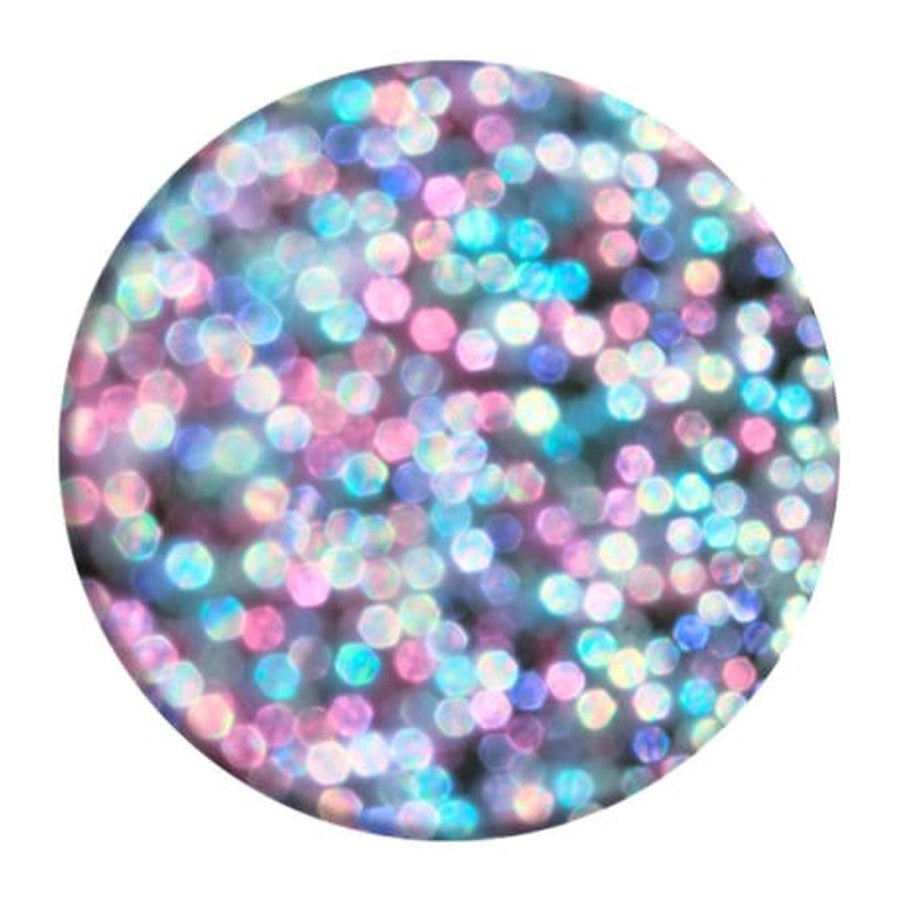 PopSockets Designs: Tiffany Snow