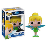 Disney Pop! Vinyl Figure Tinker Bell [Peter Pan] [10]